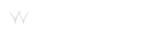 Woodside High School - A business & enterprise school
